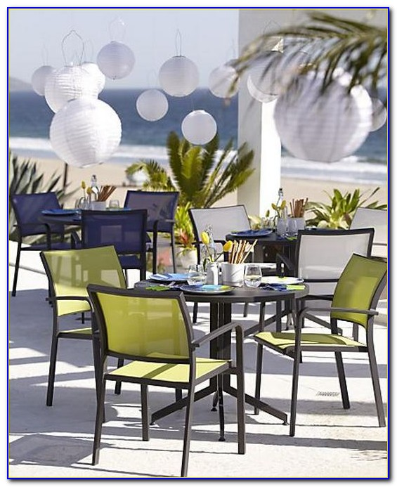 Crate And Barrel Patio Furniture Covers