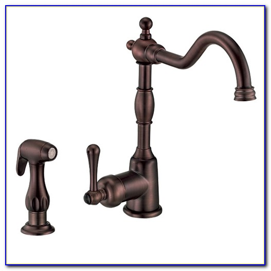 Danze Kitchen Faucets Canadian Tire