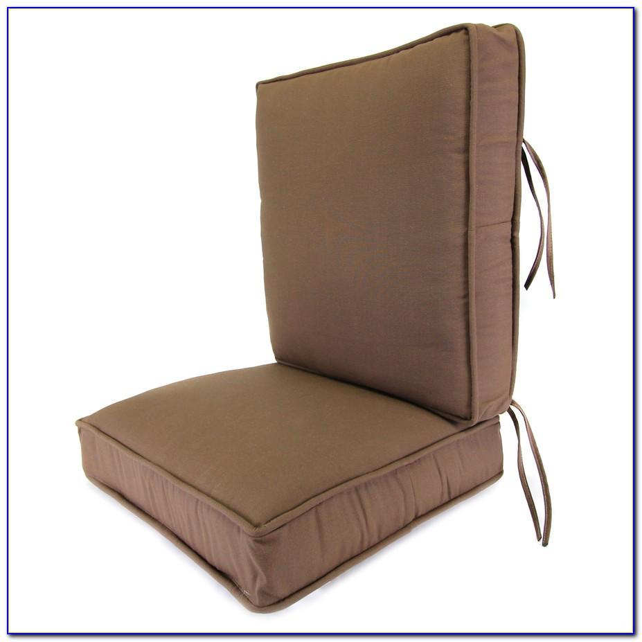 Deep Seat Patio Cushions Amazon