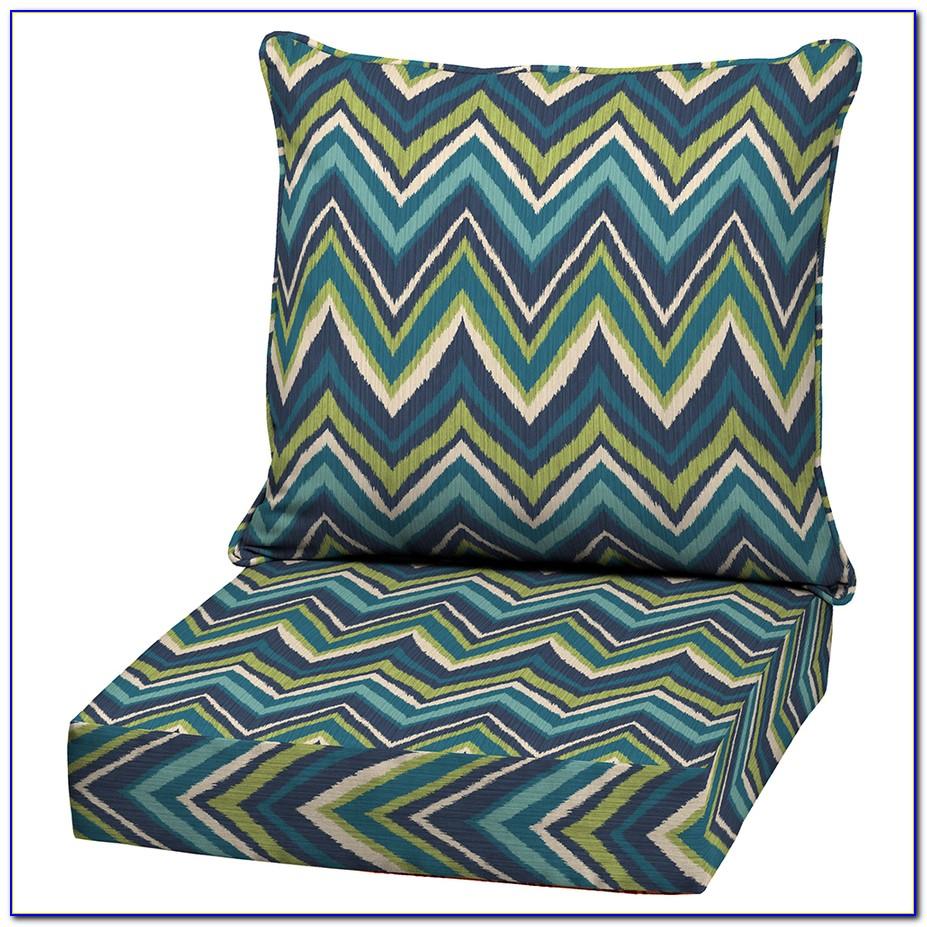 Deep Seat Patio Cushions Canada
