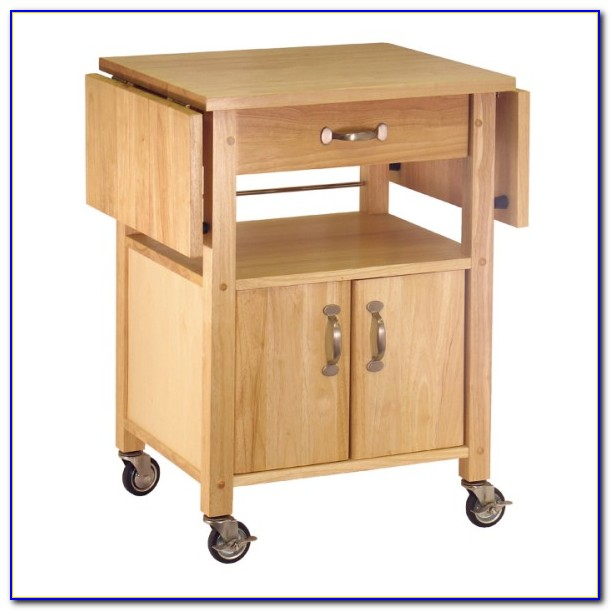Drop Leaf Kitchen Island Uk