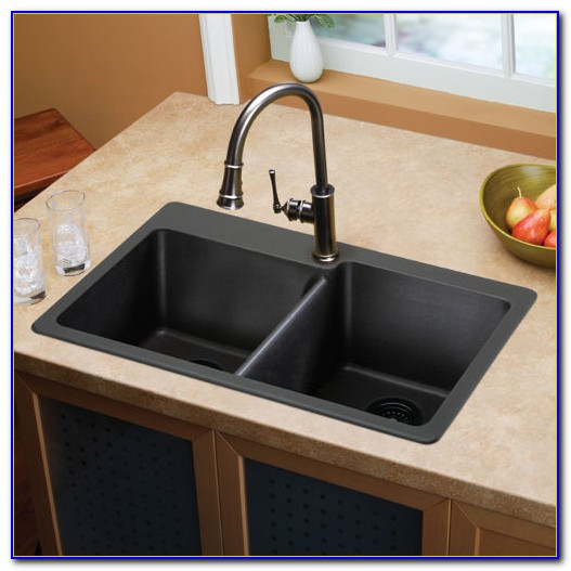 Elkay Kitchen Sinks Catalogue