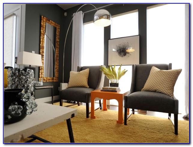Ergonomic Living Room Chairs Uk