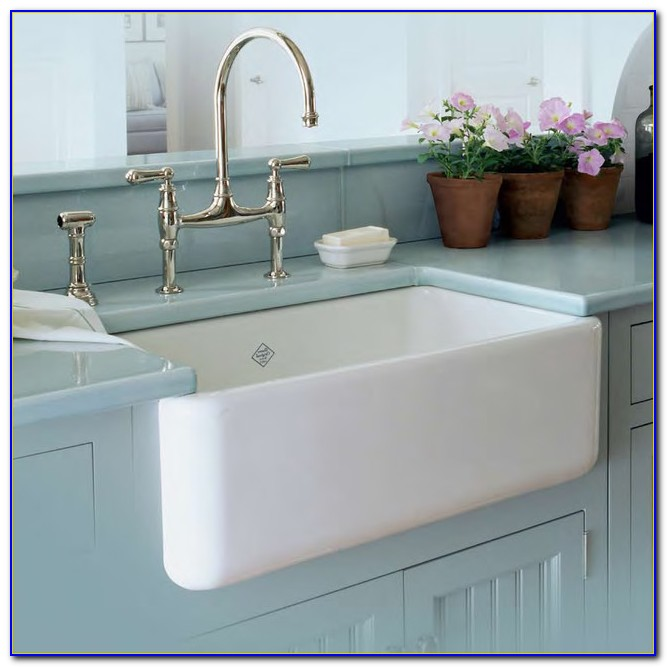 Farm Sinks For Kitchens Copper