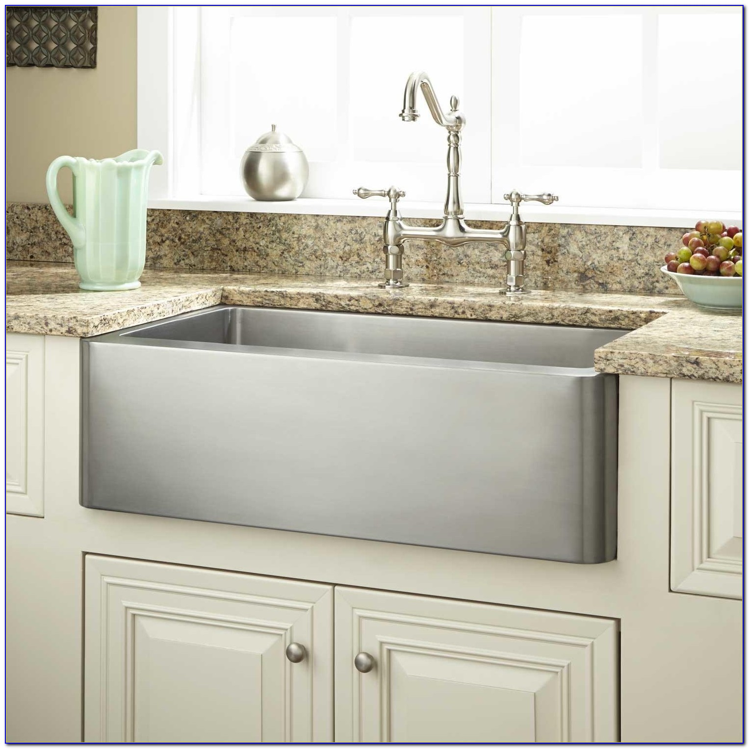 Farm Sinks For Kitchens Ikea