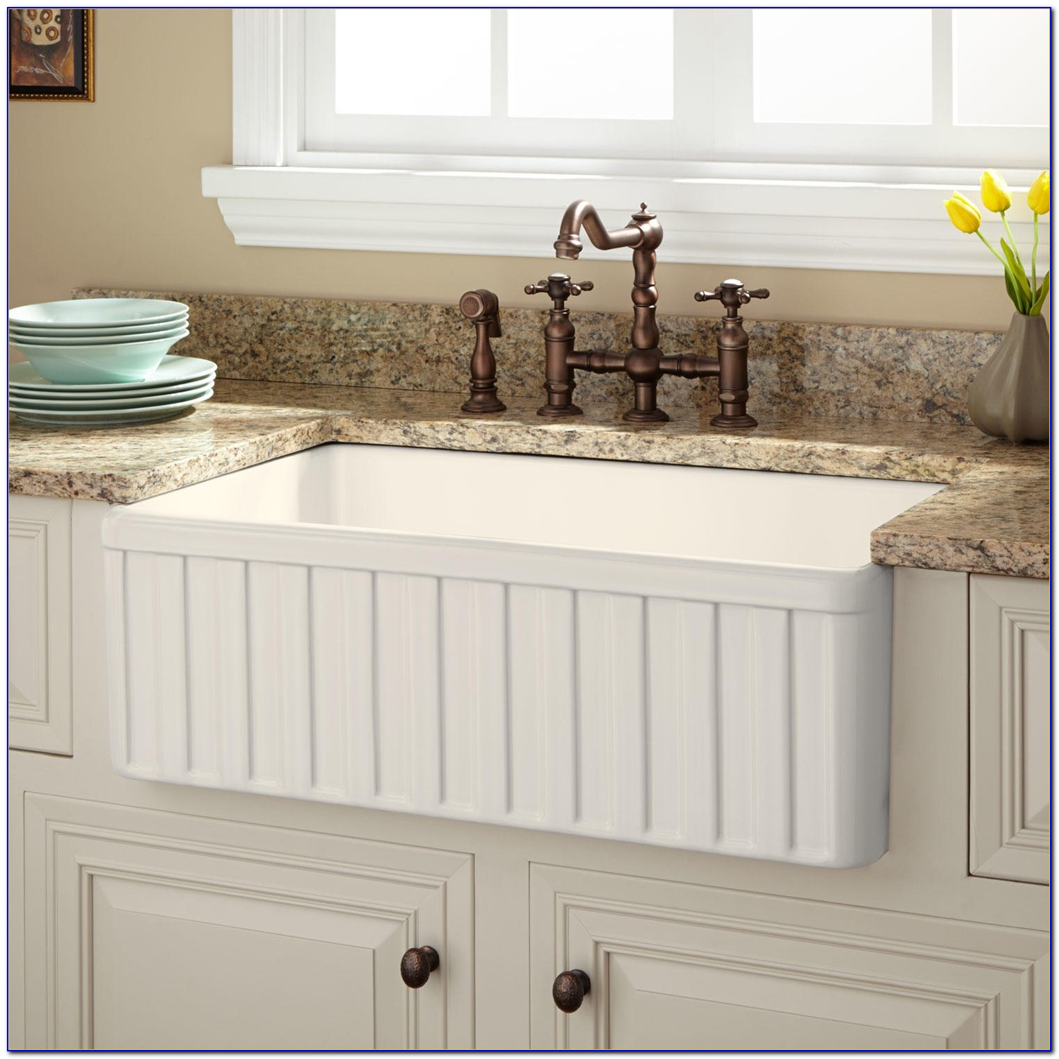 Farm Sinks For Kitchens Kohler