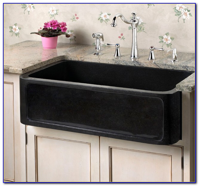 Farm Sinks For Kitchens Stainless Steel