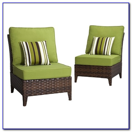 Folding Patio Chairs Target