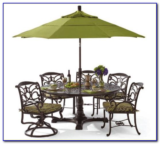 Fortunoff Patio Furniture Covers