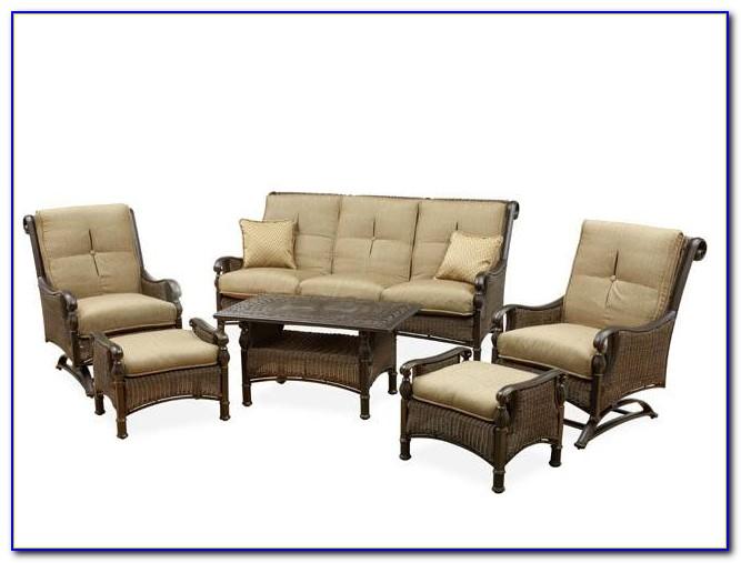 Fortunoff Patio Furniture Parts
