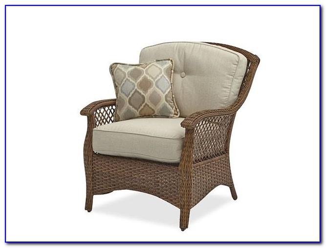 Fortunoff Patio Furniture Warranty