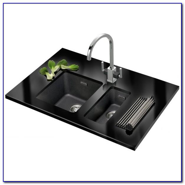 Franke Kitchen Sinks Canada