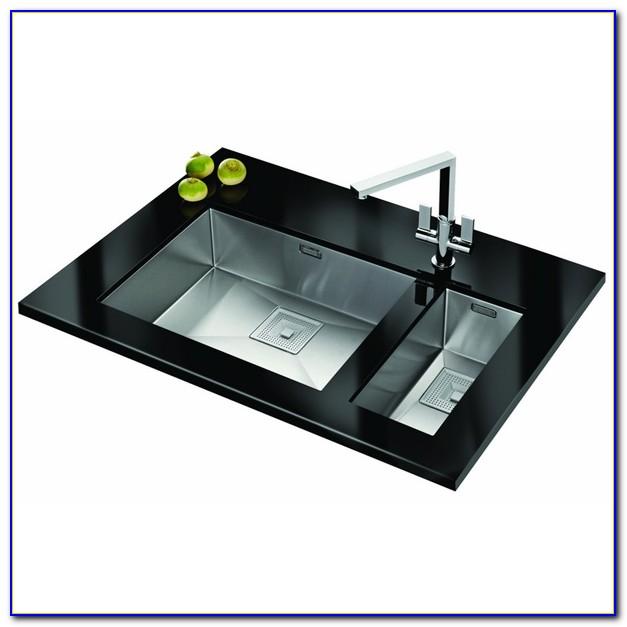 Franke Kitchen Sinks Nz
