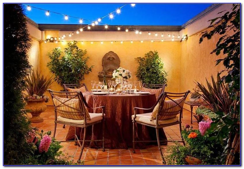 Garden Court Hotel Palo Alto Wedding