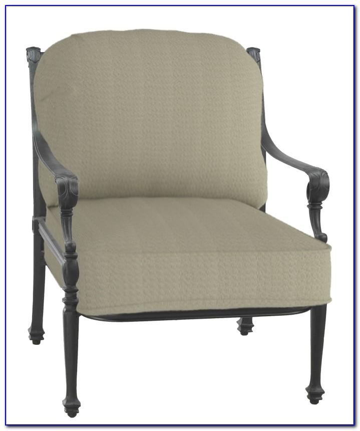 Gensun Patio Furniture Columbia