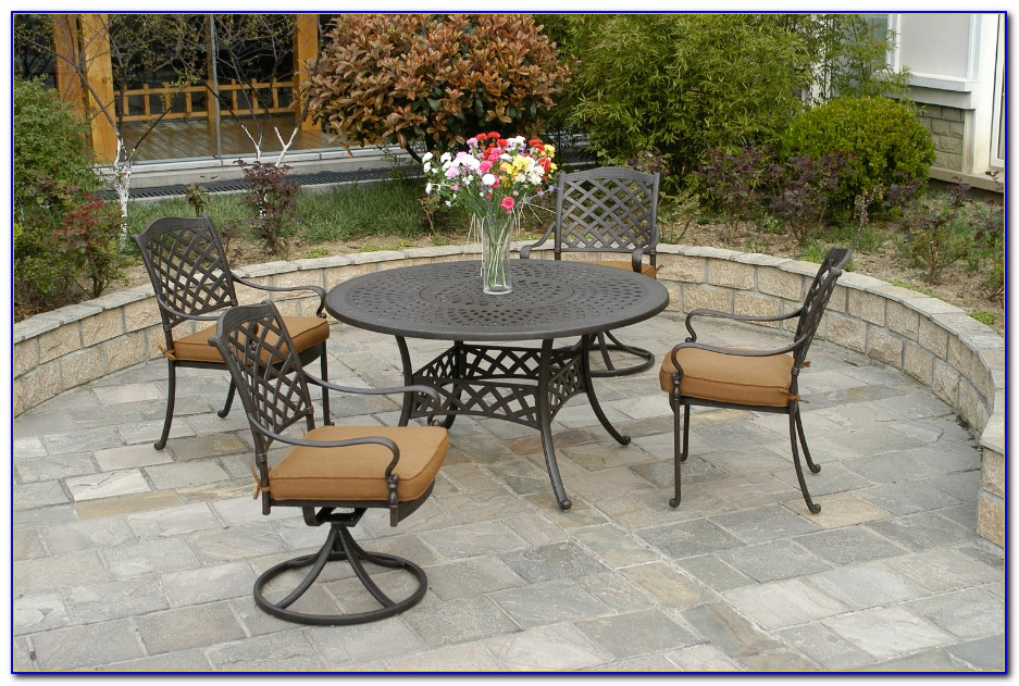 Hanamint Patio Furniture Canada