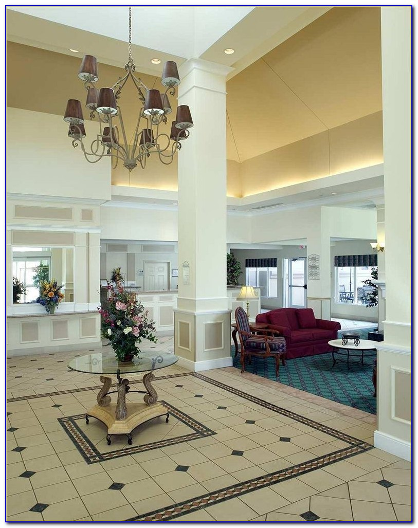 Hilton Garden Inn Bakersfield Yelp