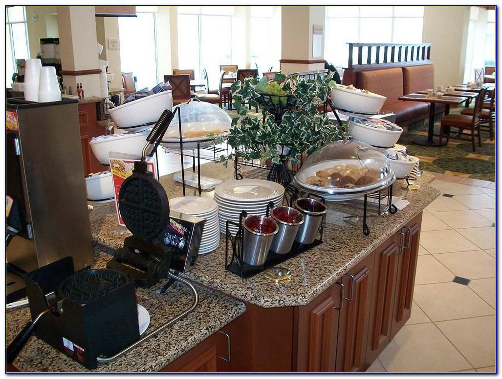 Hilton Garden Inn Dover De Jobs