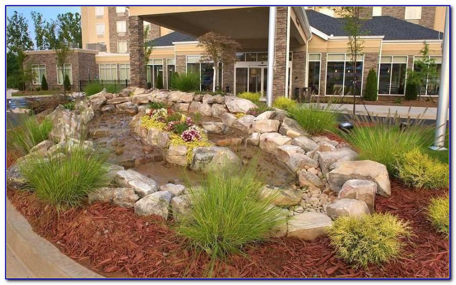 Hilton Garden Inn Gainesville Va