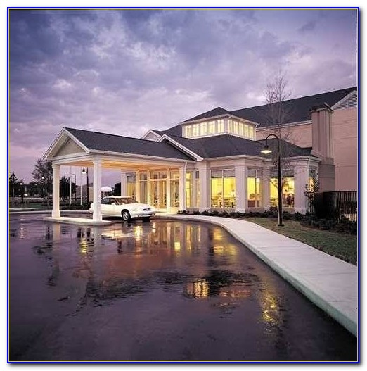 Hilton Garden Inn Hershey Tripadvisor