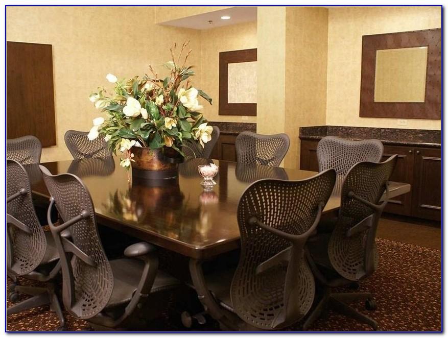 Hilton Garden Inn On Plaza Drive Highlands Ranch