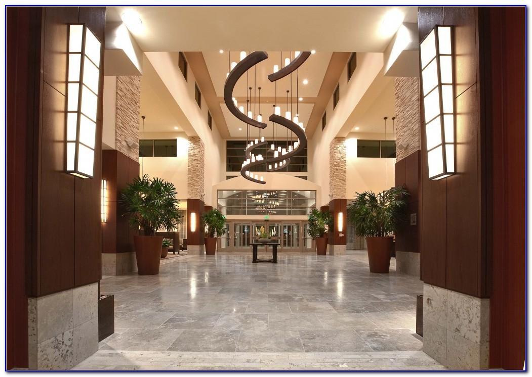 Hilton Garden Inn Palmdale Yelp