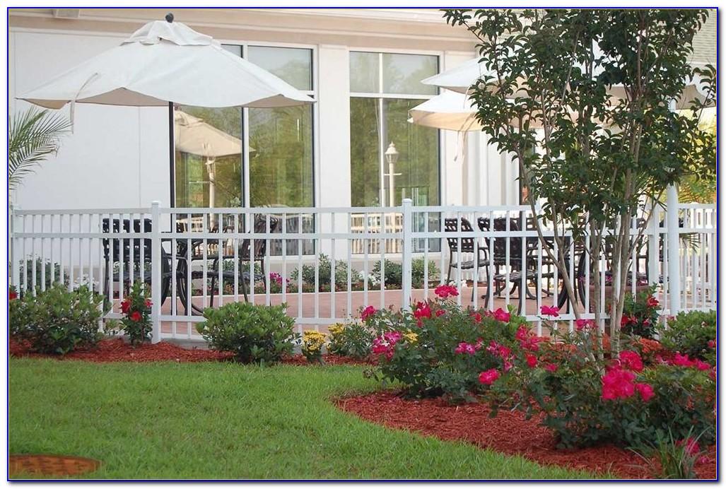 Hilton Garden Inn Panama City Panama