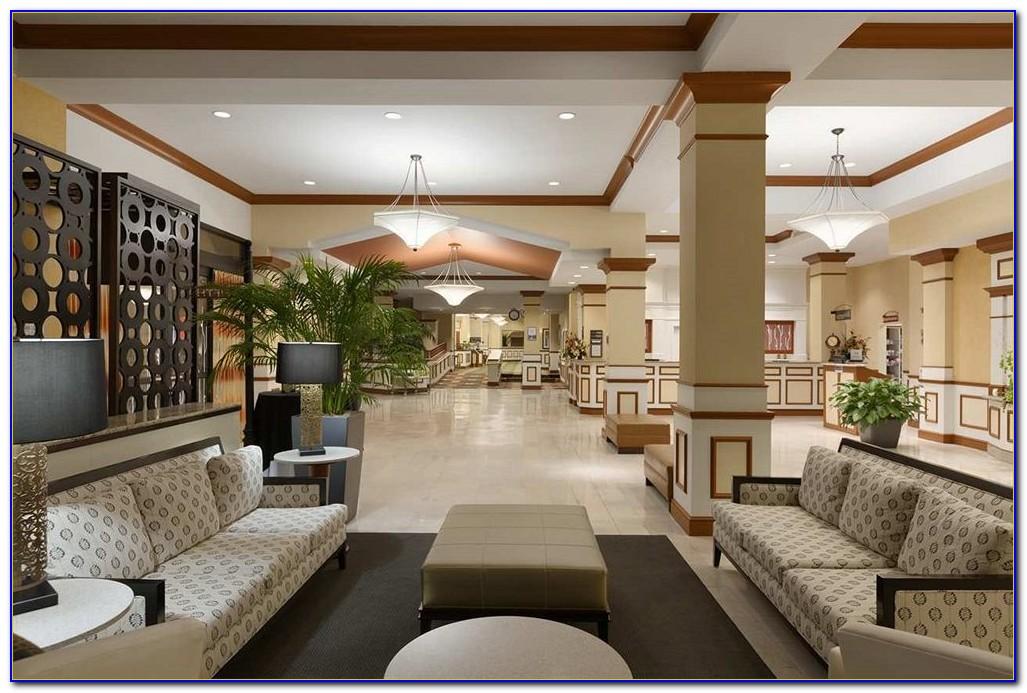 Hilton Garden Inn Richmond Va