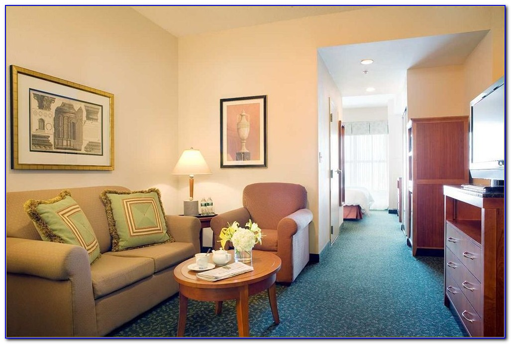 Hilton Garden Inn Savannah Historic District Tripadvisor
