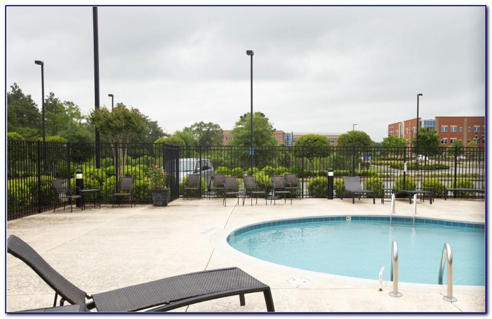 Hilton Garden Inn Wilmington Nc Phone Number