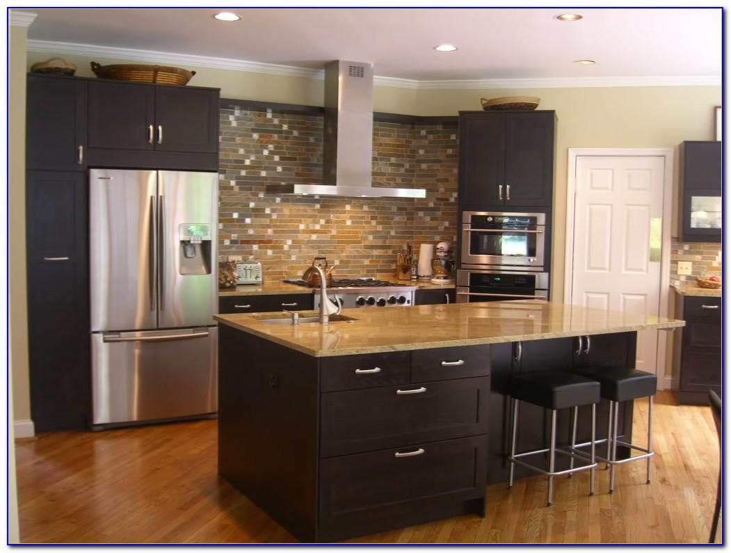 Ikea Kitchen Cabinets Handles