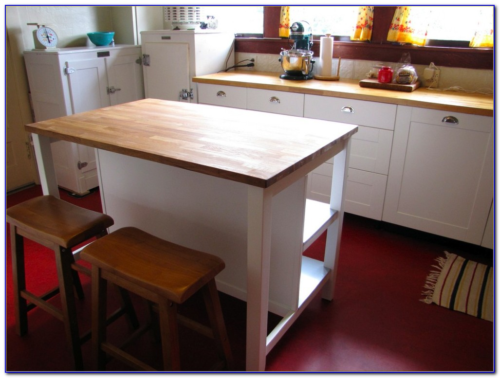 Ikea Kitchen Islands On Ebay