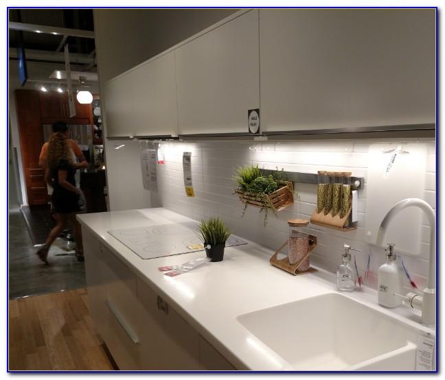 Ikea Kitchen Sinks Stainless Steel