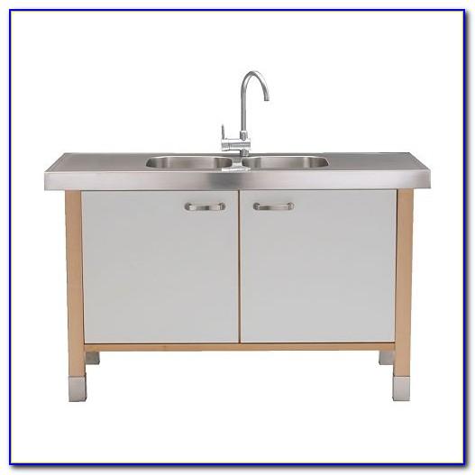 Ikea Kitchen Sinks Uk