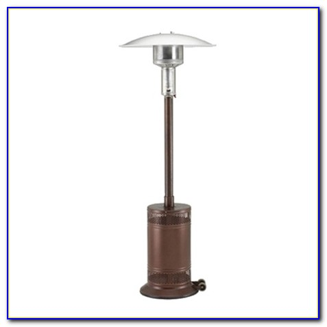 Infrared Patio Heaters Canadian Tire