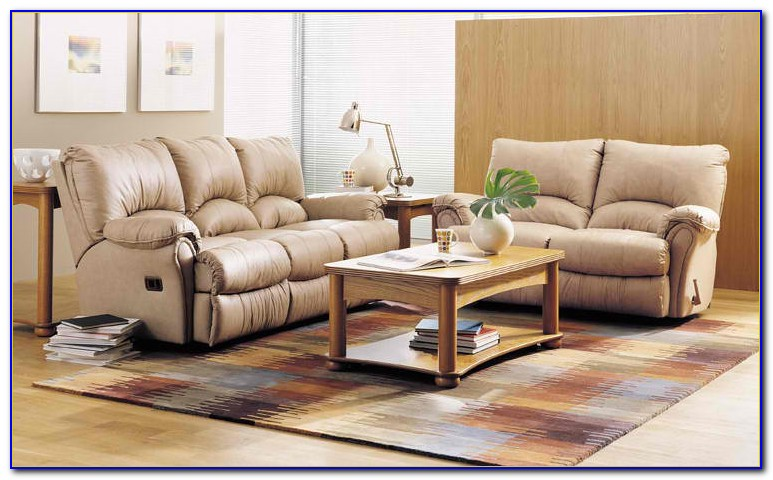 Jcpenney Living Room Furniture Sets