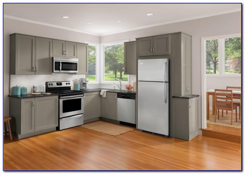 Kitchen Appliance Bundles Costco