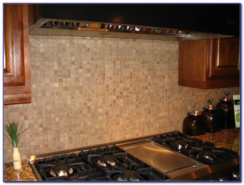 Kitchen Backsplash Tiles At Menards