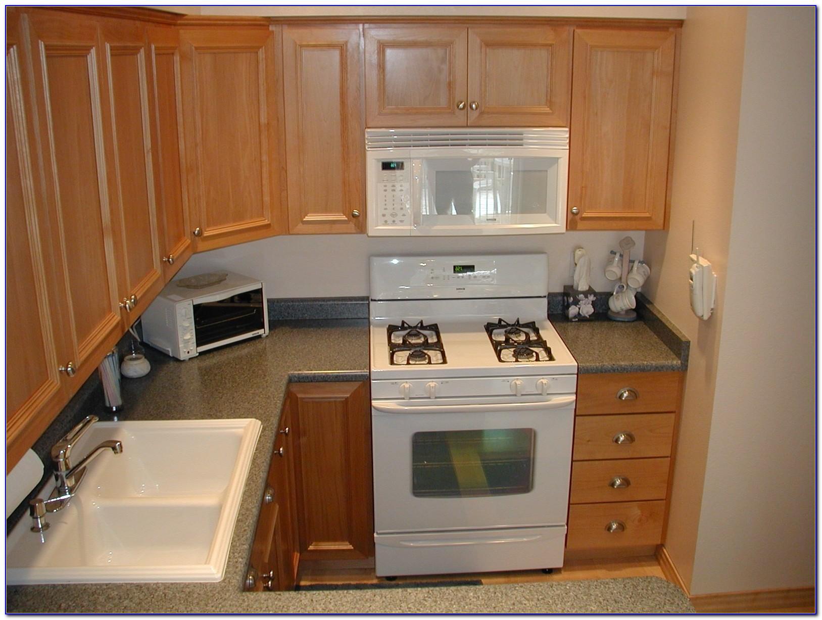 Kitchen Cabinet Hinges Black