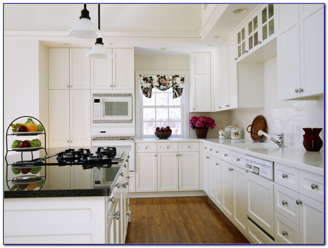 Kitchen Cabinet Hinges Hidden