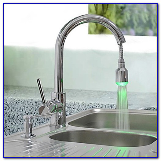 Kitchen Sink Faucets Amazon