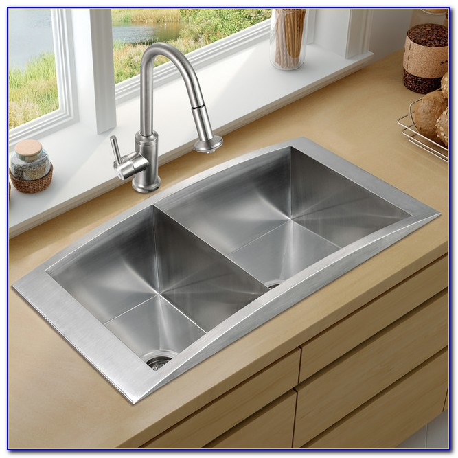 Kitchen Sink Faucets Kohler