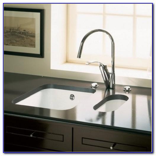 Kohler Kitchen Sinks Apron Front