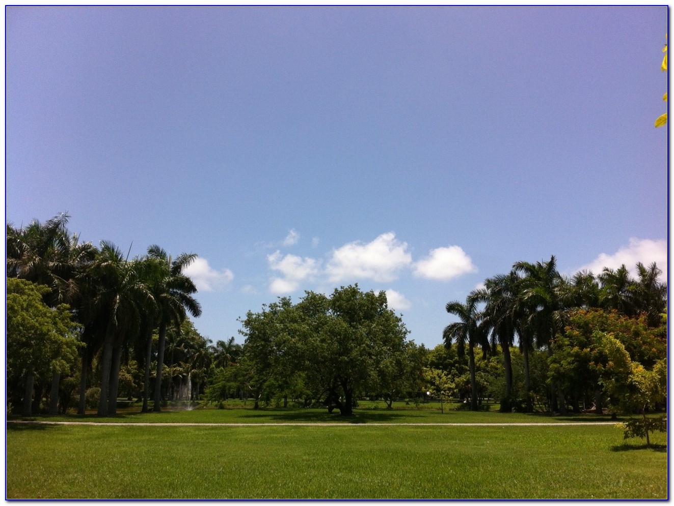 La Fitness Miami Gardens Phone
