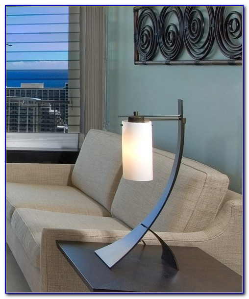 Lamp Tables Living Room Furniture