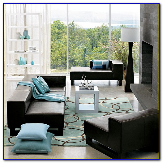 Light Brown Sofa Living Room