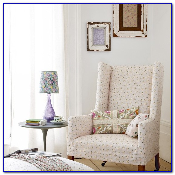 Living Room Armchairs Uk