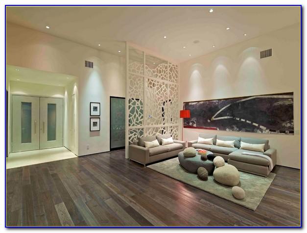 Living Room Divider Cabinet