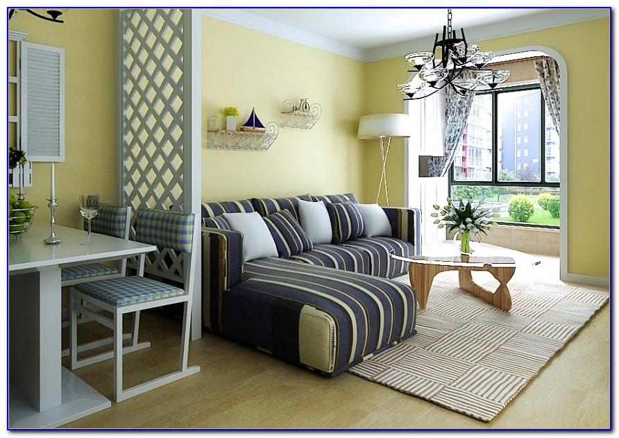 Living Room Divider Images