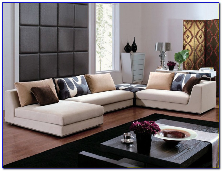 Living Room Furnitures Images